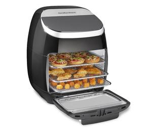 11 L Digital Air Fryer Oven