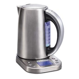 Professional 1.7 L Digital Kettle