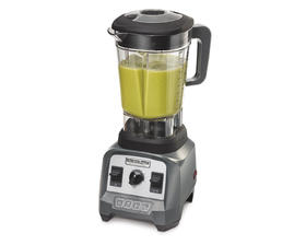 Professional Blender (58911-SC)